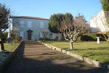 Maison Nérac (47600)