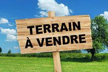 Vente Terrain Saint-Loup (41320)