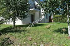 Beau T2 en rez-de-jardin exposé plein sud 176550 Sarzeau (56370)
