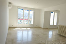 Appartement Nyons 3 pièce(s) 88 m2 750 Nyons (26110)