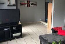 Vente Appartement Oullins (69600)