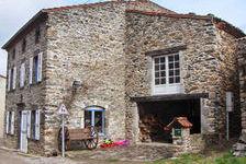 PROCHE LAVOUTE-CHILHAC 148400 Lavoûte-Chilhac (43380)