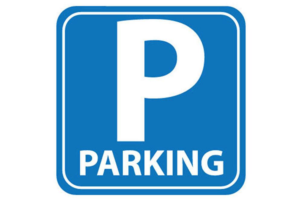 Location Parking/Garage Garage dans résidence sécurisée TOULOUSE Toulouse
