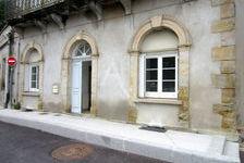 Appartement Castelnaudary 3 pièce(s) 78 m² 520 Castelnaudary (11400)