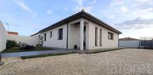 Vente Maison Pia (66380)