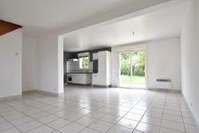 Location Maison Baugé (49150)