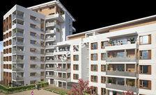 Vente Appartement Grenoble (38000)