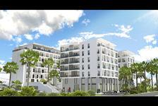 Ajaccio - secteur Rocade: Vente Murs BRUT à usage professionnel / commercial, 70.60 m² 375000