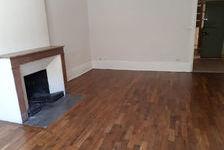 Appartement  3 pièce(s) au coeur de Largentière 350 Largentière (07110)