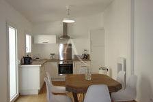 Vente Appartement Étaples (62630)
