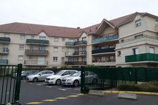 Appartement Argenteuil 3 pièces 180000 Argenteuil (95100)