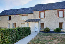 Location Appartement Outarville (45480)