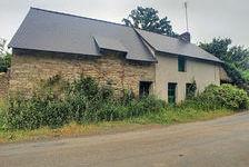 Vente Maison Saint-Nicolas-de-Redon (44460)