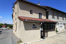 Location Maison Champdieu (42600)