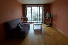 Appartement - 3 pièce(s) - 68 m2 1268 Alfortville (94140)