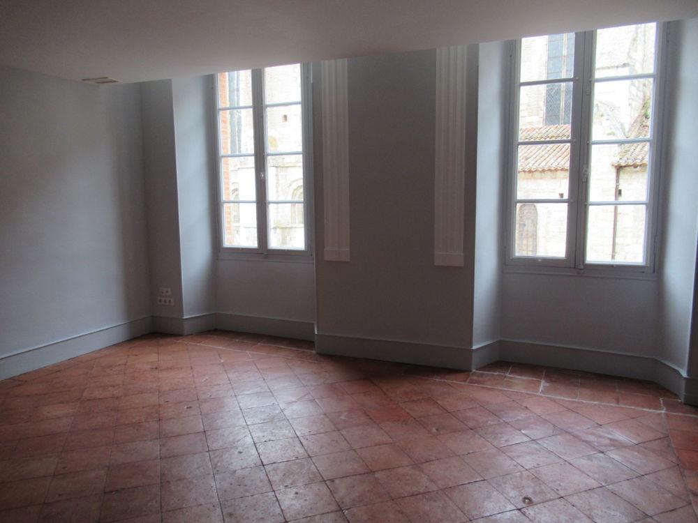 Location Appartement APPARTEMENT DE STANDING 75 m2  à Moissac