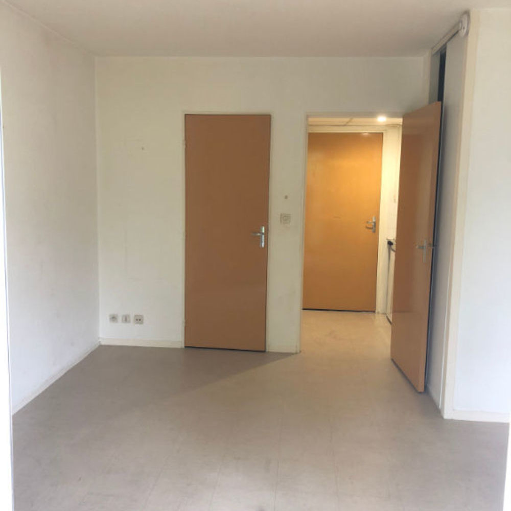 Location Appartement Appartement BLOIS   1 pièce(s)   18.84 m2  à Blois
