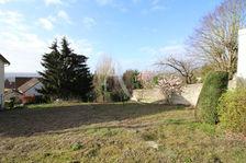 Vente Terrain Chanteloup-les-Vignes (78570)