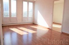 Vente Appartement Meudon La Foret (92360)