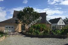 Maison Questembert 381000 Questembert (56230)
