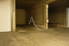 Parking / box ANGERS 12m² 54 Angers (49000)
