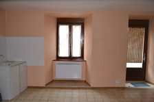 Location Appartement Yssingeaux (43200)