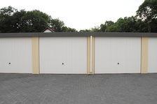 Location Parking / Garage Beaumont-sur-Oise (95260)