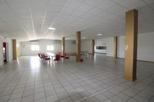 A LOUER - Sainte-Clotilde - Local commercial / professionnel 11160