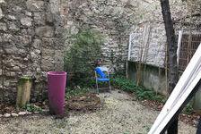 Local commercial Avignon 100 m2 Intra-Muros 280000