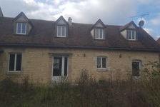 Vente Maison Beaune-la-Rolande (45340)