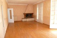 Appartement Gramat (46500)