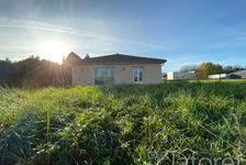 Vente Maison Eurville-Bienville (52410)