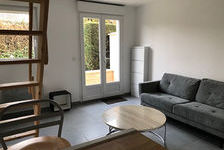 Appartement Briis-sous-Forges (91640)