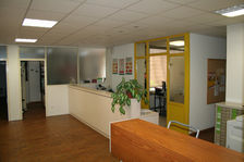 LOCAL COMMERCIAL - CLERMONT-FERRAND CENTRE 427100