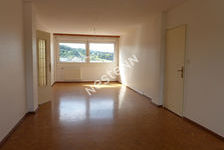 Location Appartement Saint-Avold (57500)