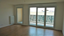 Appartement La Roche Sur Yon 3 pièce(s) 68.45 m2 650 La Roche-sur-Yon (85000)