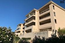 Appartement Propriano 230000 Propriano (20110)
