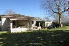 Maison Lauzerte (82110)