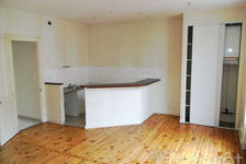 Appartement Givors (69700)