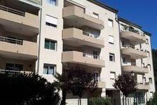 Appartement Vals Les Bains 3 pièce(s) 89.75 m2 750 Vals-les-Bains (07600)