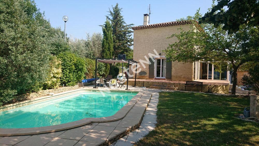 Vente Maison Villa Marseille 6 pièce(s) 130 m2 Marseille 11