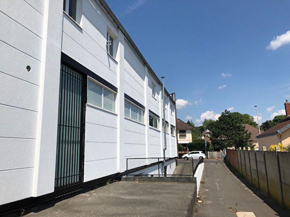 Location Appartement Appartement EAUBONNE- 2 pièces -60 m2  à Eaubonne