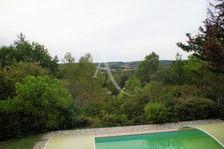 Location Appartement Lévignac (31530)