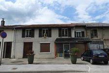 Vente Maison Thonnance-lès-Joinville (52300)