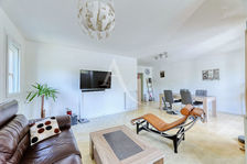 Vente Appartement Saint-Sébastien-sur-Loire (44230)