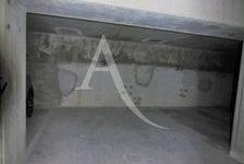 Location Parking / Garage Rueil-Malmaison (92500)