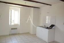 Location Appartement Le Bousquet-d'Orb (34260)