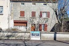 Vente Maison Yssingeaux (43200)