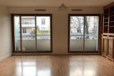STUDIO - Chelles Centre-ville 692 Chelles (77500)