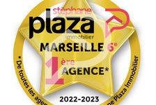 Vente Maison Marseille 13